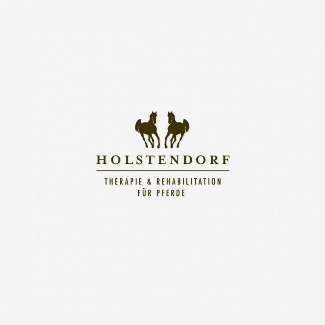 Holstendorf