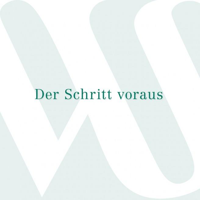 Weber & Schaer